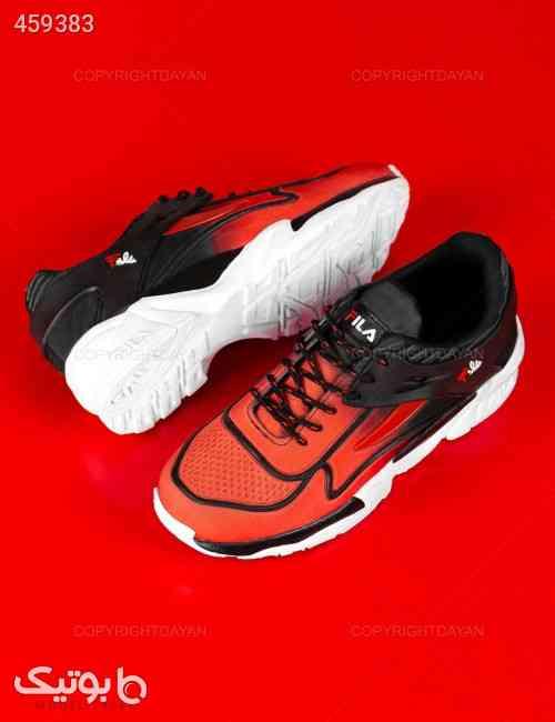 https://botick.com/product/459383-کفش-ورزشی-مردانه-Fila-مدل-13561