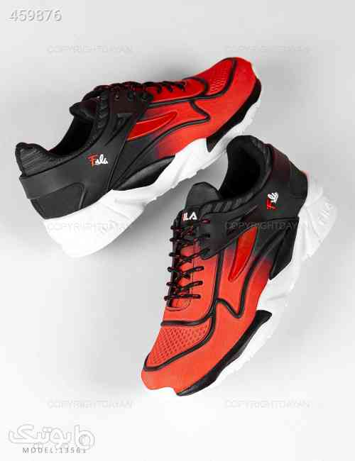 https://botick.com/product/459876-کفش-ورزشی-مردانه-Fila-مدل-13561