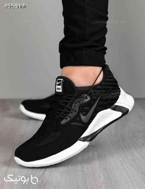 https://botick.com/product/455817-کفش-ورزشی-مردانه-Nike-مدل-13419