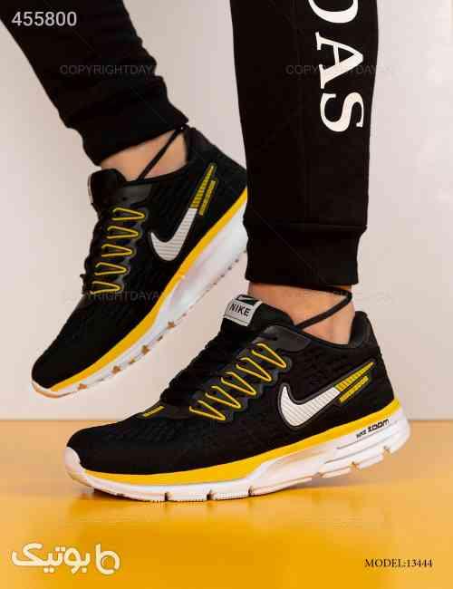 https://botick.com/product/455800-کفش-ورزشی-مردانه-Nike-مدل-13444