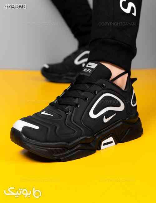 https://botick.com/product/459878-کفش-ورزشی-مردانه-Nike-مدل-13554
