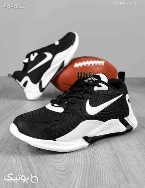 https://botick.com/product/464832-کفش-ورزشی-مردانه-Nike-مدل-13708