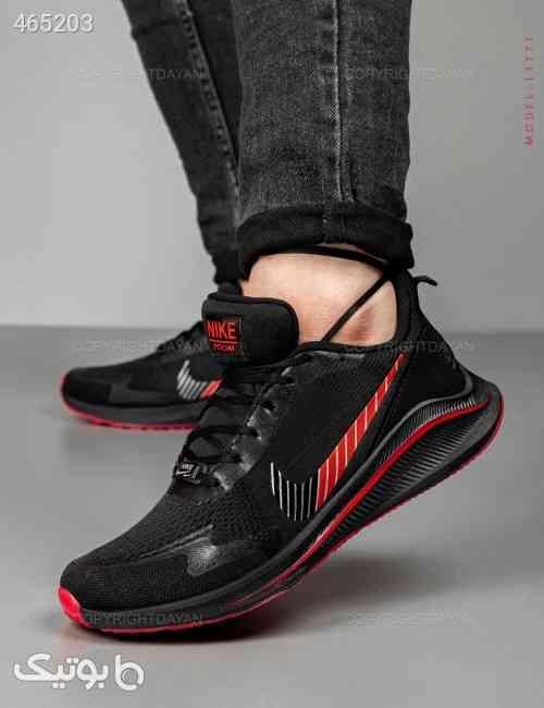 https://botick.com/product/465203-کفش-ورزشی-مردانه-Nike-مدل-13771
