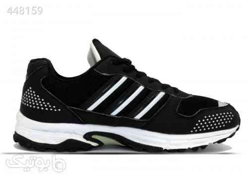 https://botick.com/product/448159-کفش-و-کتونی-اسپرت-مردانه-آدیداس-مدل-Adidas-athletes-