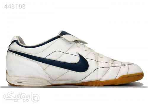 https://botick.com/product/448108-کفش-و-کتونی-فوتسال-مردانه-نایک-مدل-Nike-310061-101