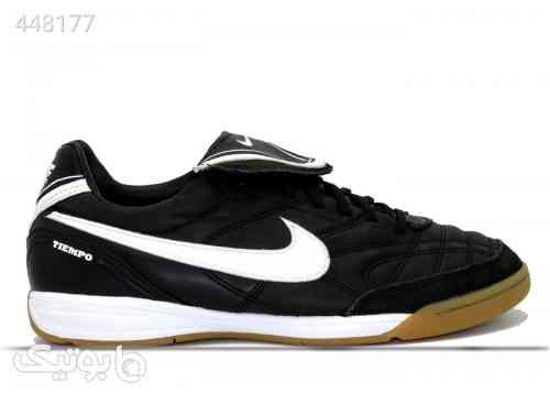 https://botick.com/product/448177-کفش-و-کتونی-فوتسال-مردانه-نایک-مدل-Nike-366184-017