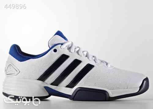 https://botick.com/product/449896-کفش-و-کتونی-مردانه-اسپرت-آدیداس-مدل-Adidas-AQ2295