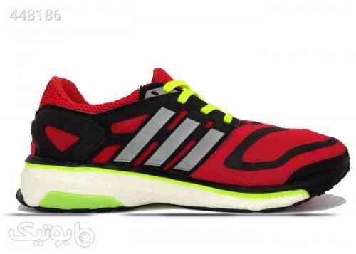 https://botick.com/product/448186-کفش-و-کتونی-مردانه-اسپرت-آدیداس-مدل-Adidas-G65075