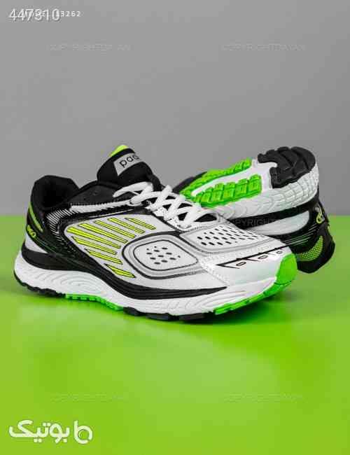 https://botick.com/product/447310--کفش-مردانه-Adidas-مدل-13262-