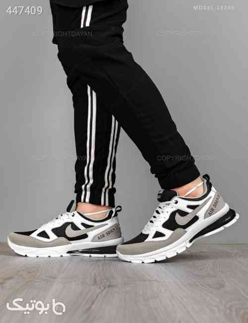https://botick.com/product/447409--کفش-مردانه-Nike-مدل-13245-