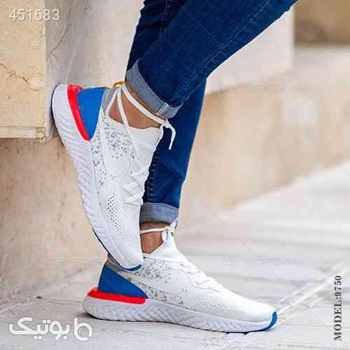 https://botick.com/product/451683--کفش-مردانه-Nike-مدل-K9750-