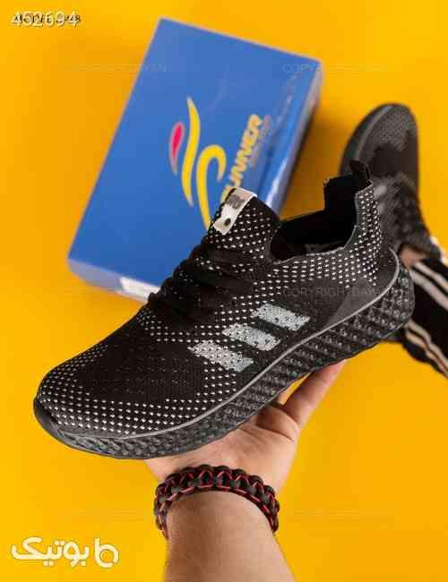 https://botick.com/product/452694--کفش-ورزشی-مردانه-Adidas-مدل-13448-