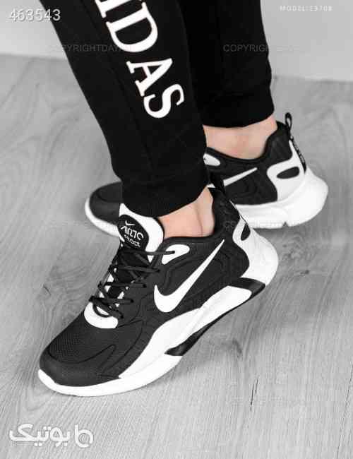 https://botick.com/product/463543--کفش-ورزشی-مردانه-Nike-مدل-13708-