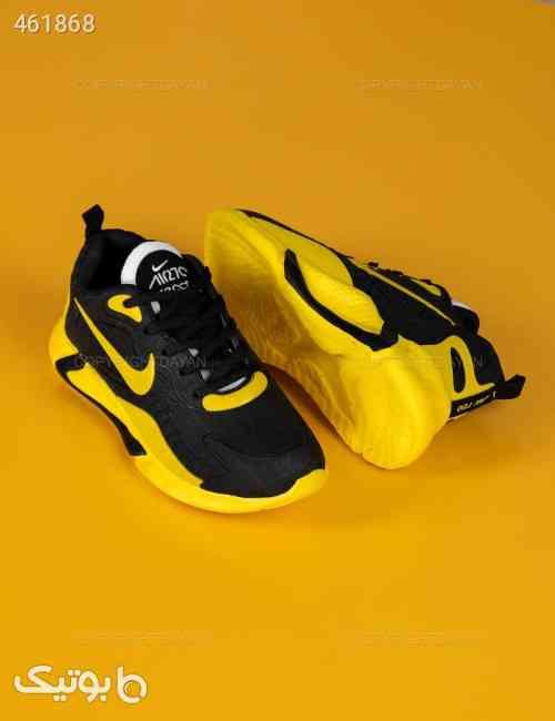 https://botick.com/product/461868--کفش-ورزشی-مردانه-Nike-مدل-13709-