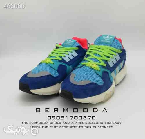 https://botick.com/product/463088-Adidas-torison-
