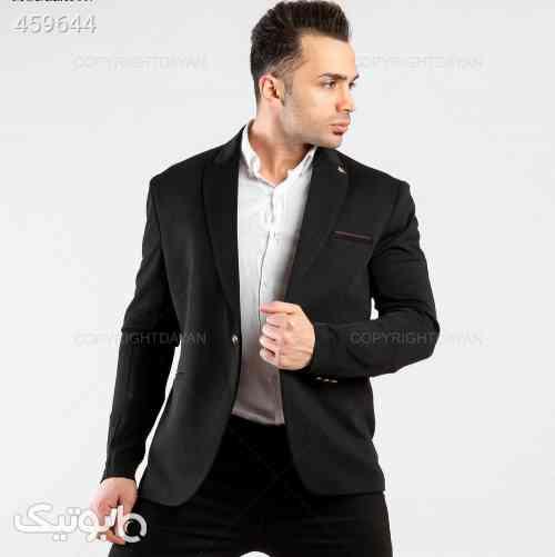 https://botick.com/product/459644-کت-مردانه-Sevin-مدل-13007