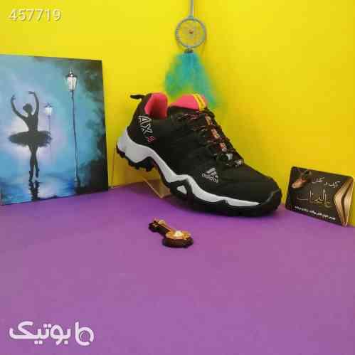 اسپرت Adidas ax2  مشکی 99 2020