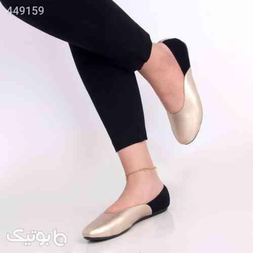 https://botick.com/product/449159-کفش-جدید-اسپرت-چرم-سوزنی-پشت-نوبوک
