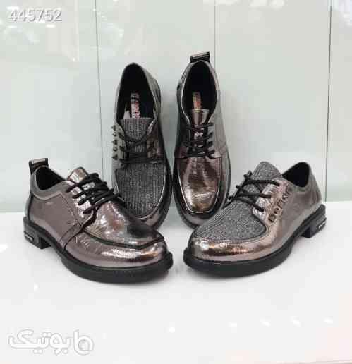 https://botick.com/product/445752-کفش-جدید-مدل-AMG-جنس-رویه-ورنی-چروک