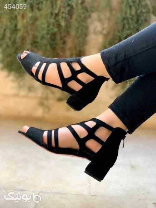 https://botick.com/product/454059-کفش-جدید-و-شیک-پاشنه-۳-سانت