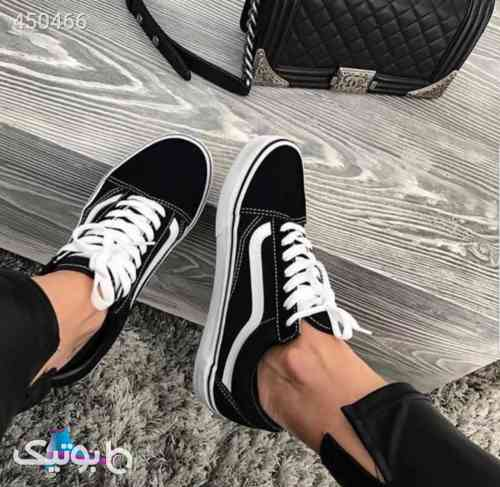 https://botick.com/product/450466-کفش-جدید-و-شیک-کد468