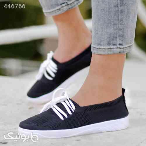 کفش دخترانه مدل Kara (مشکی) مشکی 99 2020
