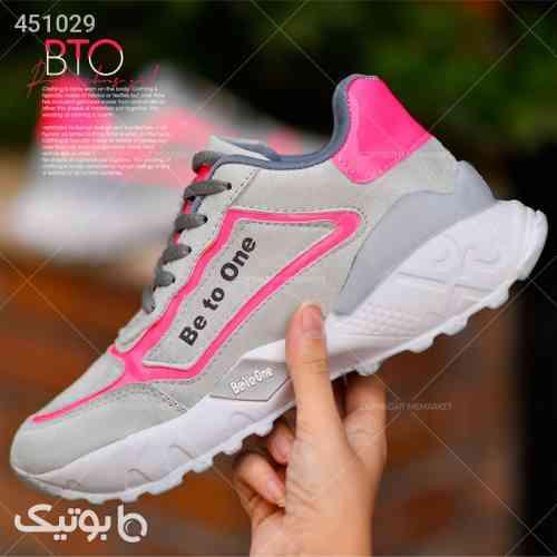 https://botick.com/product/451029-کفش-دخترانه-BTO