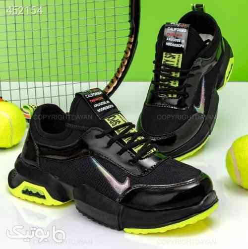 https://botick.com/product/452154-کفش-زنانه-Nike-مدل-12905