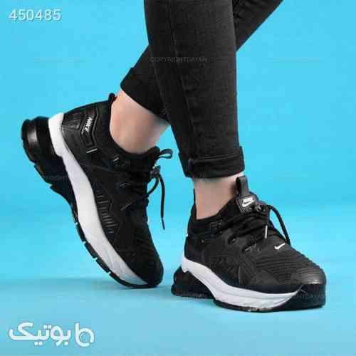 https://botick.com/product/450485-کفش-زنانه-Nike-مدل-13336