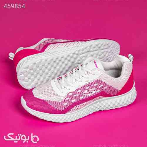 https://botick.com/product/459854-کفش-زنانه-Skechers-مدل-13022