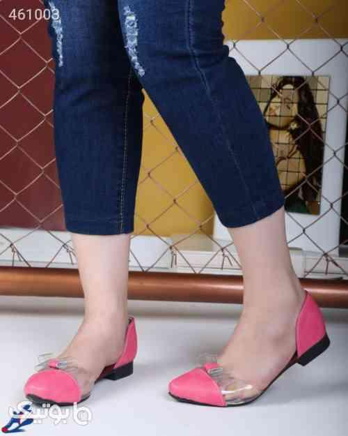 کفش کد 70 زرد 99 2020
