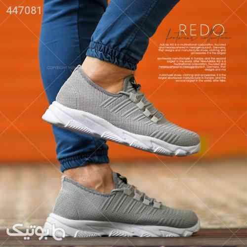 https://botick.com/product/447081-کفش-اسپرت-adidas-مدل-redo