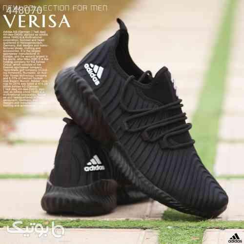 https://botick.com/product/448070-کفش-اسپرت-adidas-مدل-verisa