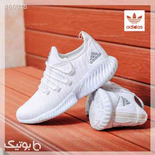 https://botick.com/product/466048-کفش-اسپرت-adidas