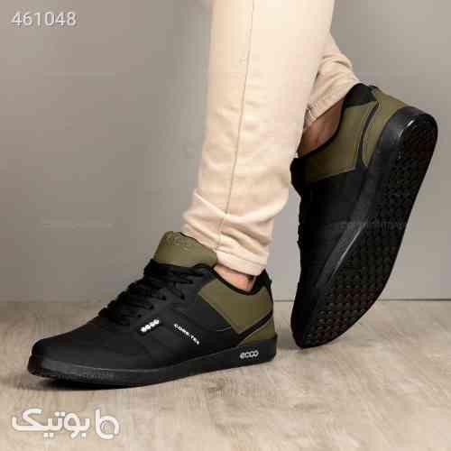 کفش اکو هورس سبز 99 2020