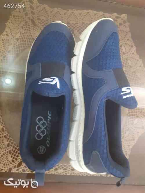 https://botick.com/product/462754-کفش-راحتی-سرمه-ای-بدون-بند-المپیک