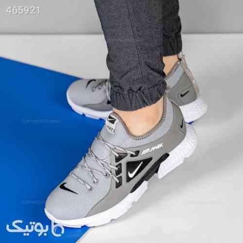 https://botick.com/product/465921-کفش-روزمره-مردانه-Nike-مدل--13718