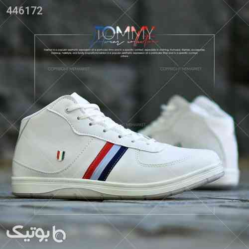 https://botick.com/product/446172-کفش-ساقدار-tommy
