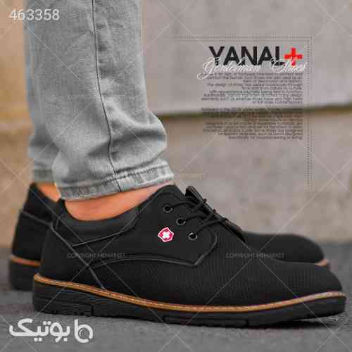 https://botick.com/product/463358-كفش-مردانه-مدل-YANAL
