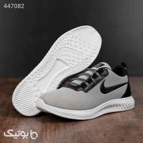 https://botick.com/product/447082-کفش-مردانه--Nike-مدل-13205