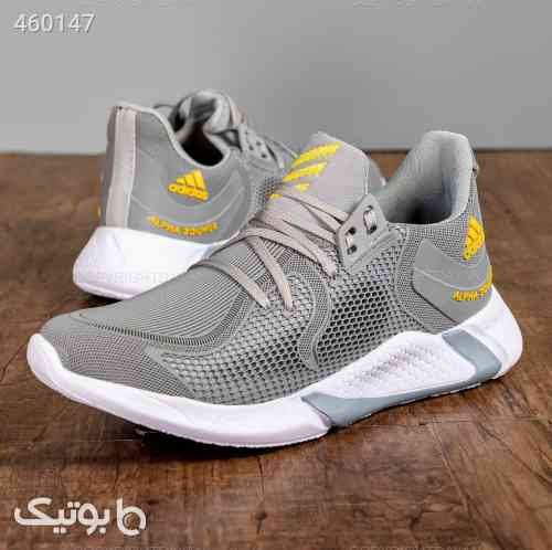 https://botick.com/product/460147-کفش-مردانه-Adidas-مدل-13060