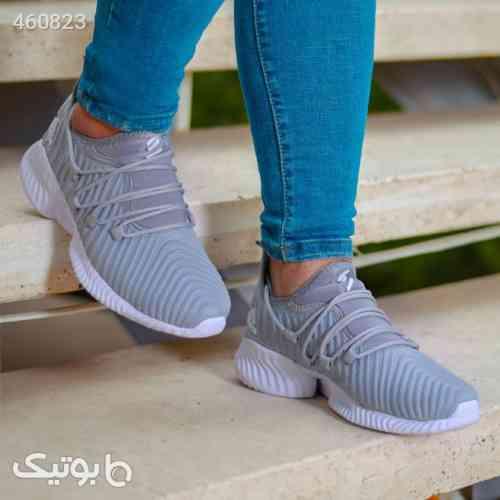 https://botick.com/product/460823-کفش-مردانه-Adidas-مدل-VERISA