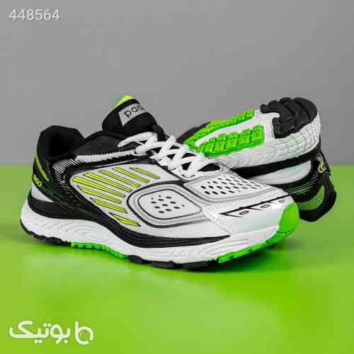 کفش مردانه Adidas مشکی 99 2020
