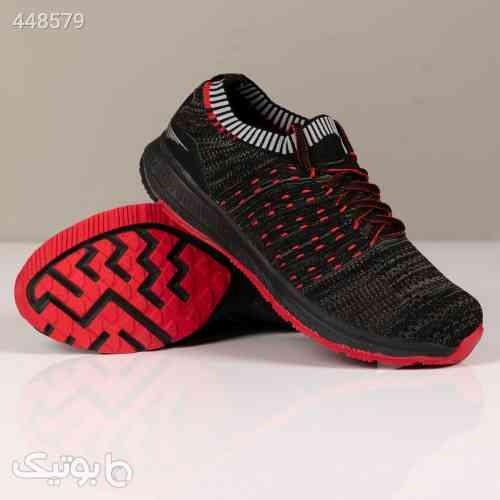 کفش مردانه Araz مشکی 99 2020