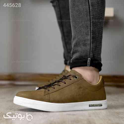 https://botick.com/product/445628-کفش-مردانه-Louis-Vuitton-مدل-12488