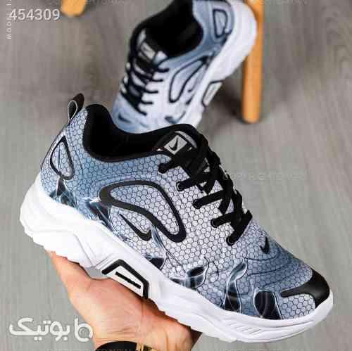https://botick.com/product/454309-کفش-مردانه-Nike-مدل-12969