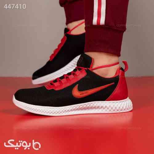 https://botick.com/product/447410-کفش-مردانه-Nike-مدل-13168