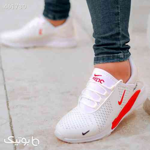 https://botick.com/product/461780-کفش-مردانه-Nike-مدل-27C