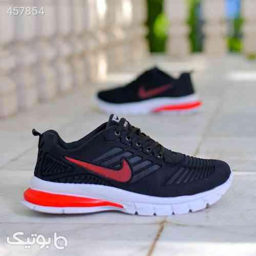 https://botick.com/product/457854-کفش-مردانه-Nike-مدل-Dekaplus