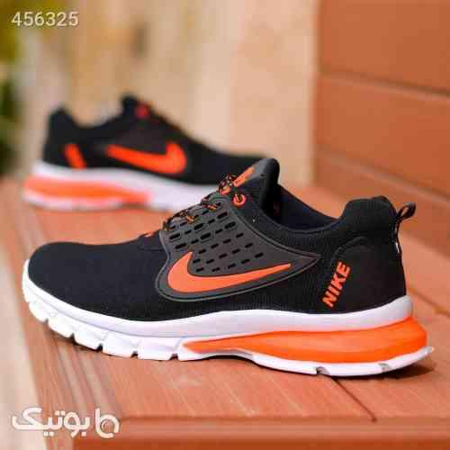 https://botick.com/product/456325-کفش-مردانه-Nike-مدل-Lixo